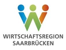 Wirtschaftsregion Saarbrücken