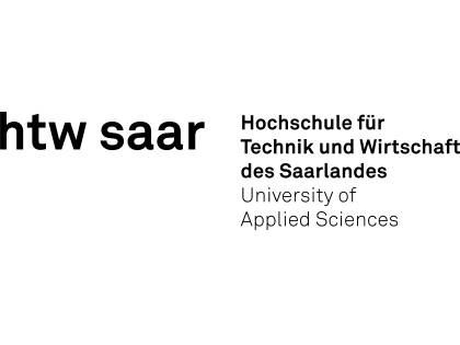 Zentrum Mittelstand Saar