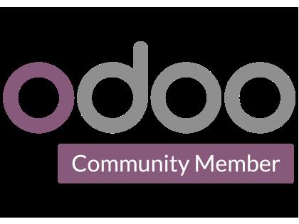 Odoo Community