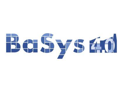 BaSyS PaaS – Produktion als Dienstleistung