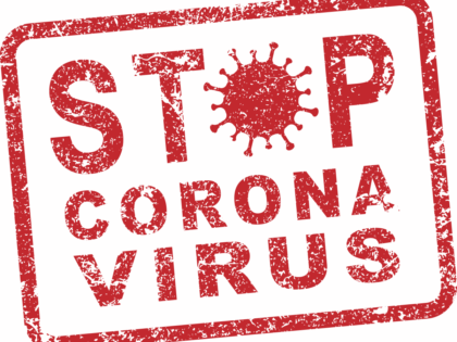 Stabiler Support trotz Corona