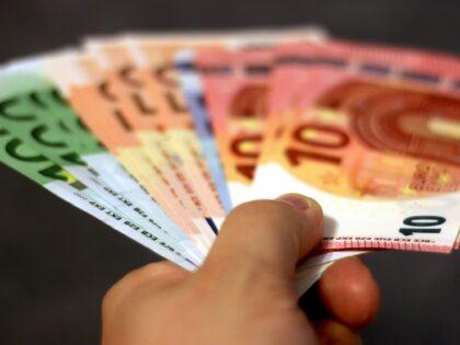 KdW Förderprogramm für KMU verlängert bis Ende 2021
